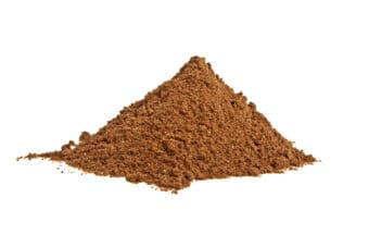 Extract Kratom brown